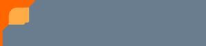 Logo de Quomai